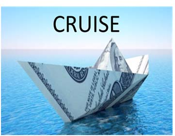 CRUISE - Save money with heat pumps