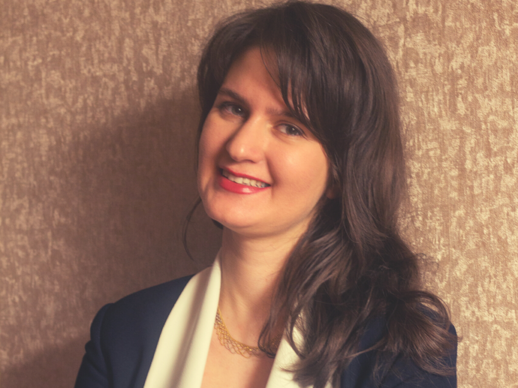 Cell-U-Value- PhD student Jafariyeh Yazdi