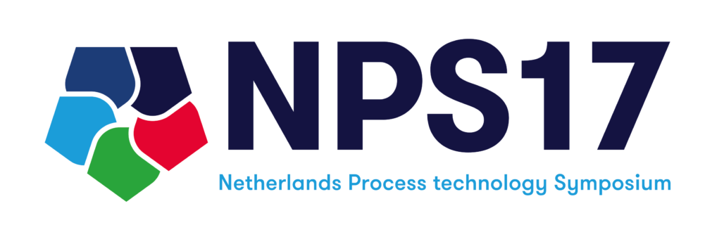 Event logo - NPS17