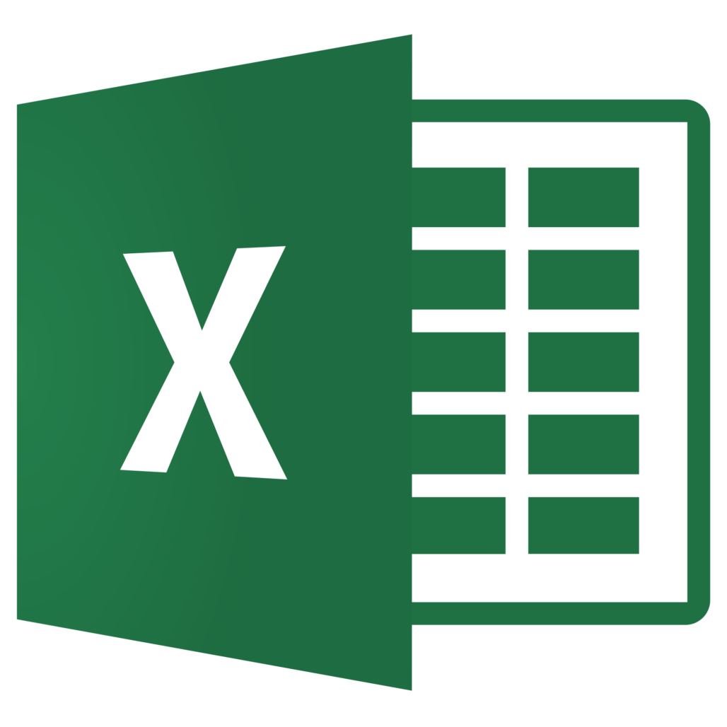 Excel Hychain 2