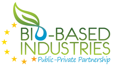 Grant provider logo - Bio-Based Industries