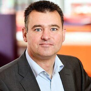 ISPT Supervisory Board - Emiel Hensen