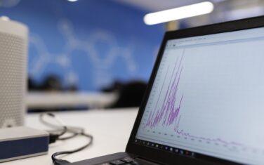 INSPEC - laptop