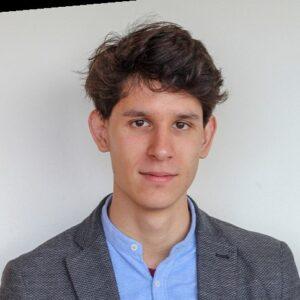 Paco Rutten