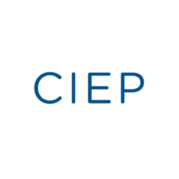 Partner Logo - CIEP - Clingendael International Energy Programme