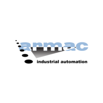 Partner logo - ARMAC