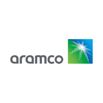 Partner Aramco