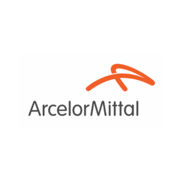 Partner ArcelorMittal