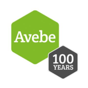 Partner logo - Avebe