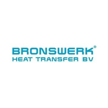 Partner logo - Bronswerk