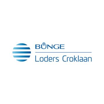 Partner logo - Bunge Loders Croklaan