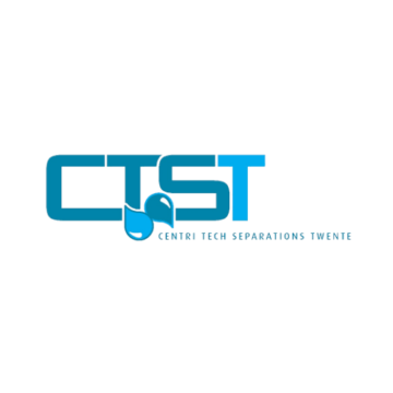 Partner logo - CTS Twente