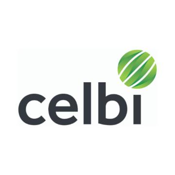 Partner logo - Celbi Altri