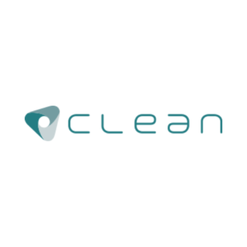 Partner logo - Clean