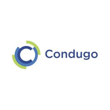 Partner logo - Condugo