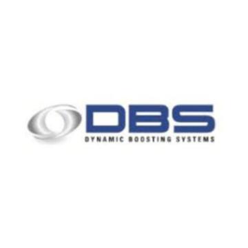 Partner logo - DBS