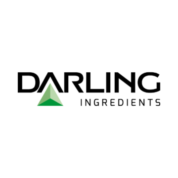 Partner logo - Darlings Ingredients