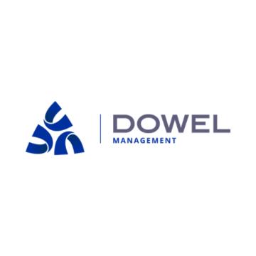 Partner logo - Dowel