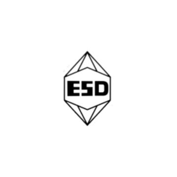 Partner logo - ESD