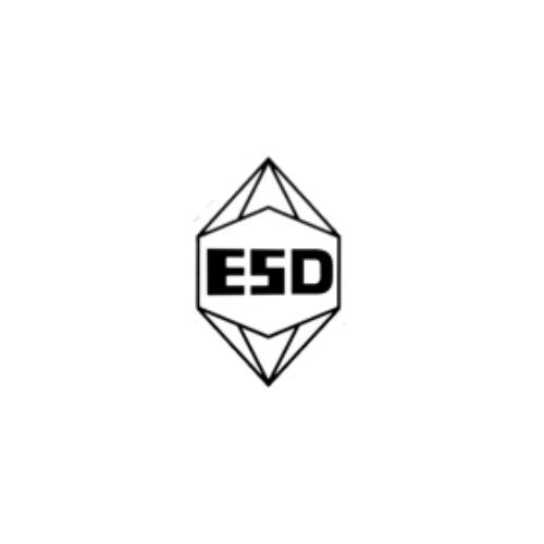 Partner logo - ESD-SIC