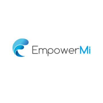 Partner logo - EmpowerMi