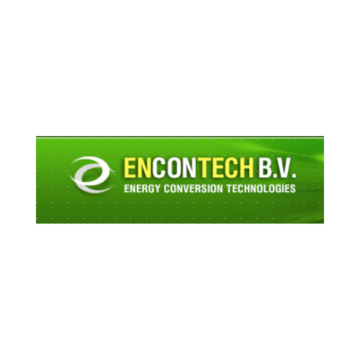 Partner logo - Encontech