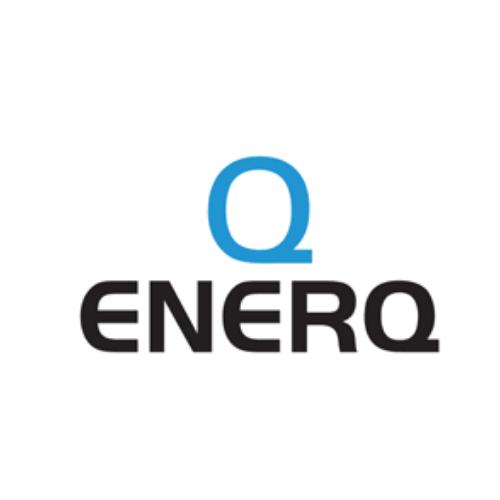 Partner logo - EnerQ