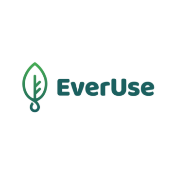 Partner logo - Everuse