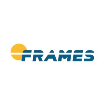 Partner logo - Frames