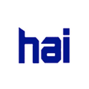 Partner logo - HAI