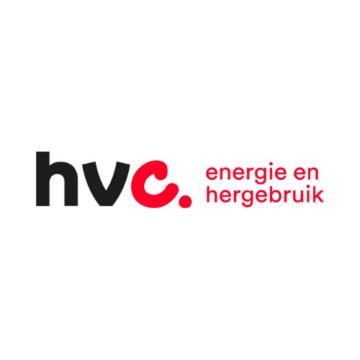 Partner logo - HVC