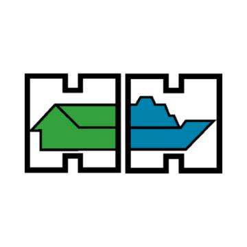 Partner logo - Heinen en Hopman