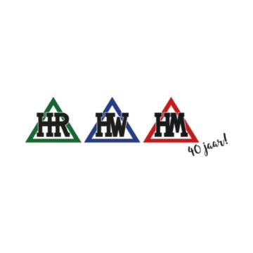 Partner logo - Hooijer Renkum