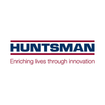 Partner logo - Huntsman