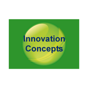Partner logo - Innovation Concepts