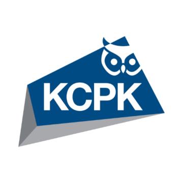 Partner logo - KCPK