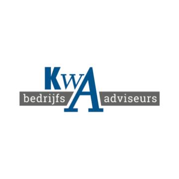 Partner logo - KWA