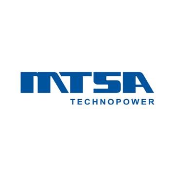 Partner logo - MTSA