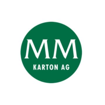 Partner logo - Mayr Melnhof