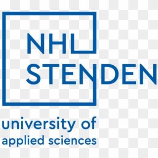 Partner logo - NHL Stenden