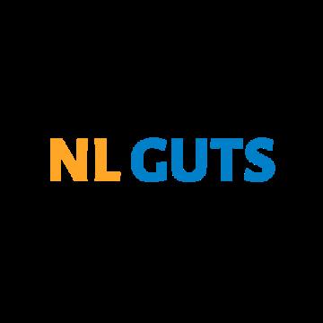 Partner logo - NL GUTS
