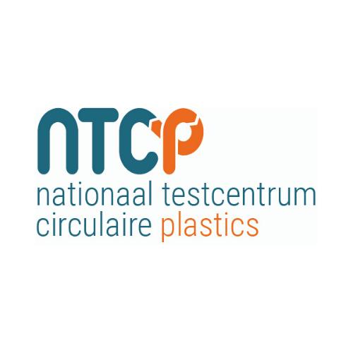 Partner logo - NTCP