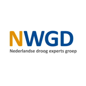Partner logo - NWGD