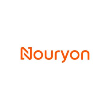 Partner logo - Nouryon