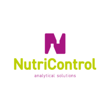 Partner logo - NutriControl