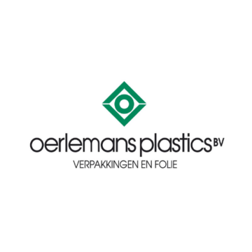 Partner logo - Oerlemans