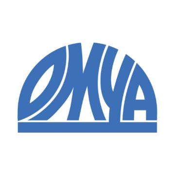 Partner logo - Omya