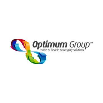 Partner logo - Optimum Group