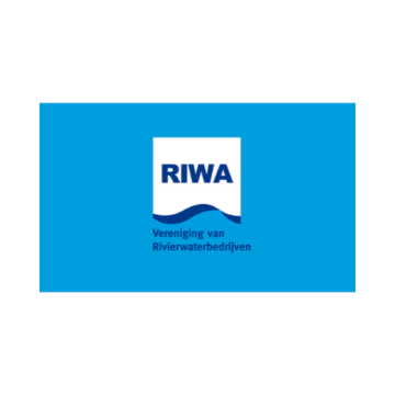 Partner logo - Riwa