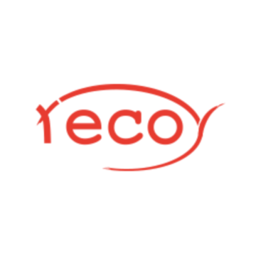 Partner logo - Recoy